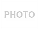 снегоупор СУ-01 (L = 2000мм W = 250мм) планка оконного отлива ПКО-01 (L = 2000мм W полки под заказ)